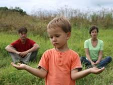 Wil je kinderen helpen bij een scheiding? 'Kies voor je kind, niet voor je eigen verhaal'