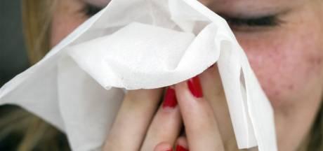 Nieuw allergiecentrum in Rijnstate is hard nodig nu aantal mensen met allergie snel groeit