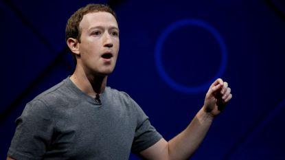 Problemen voor Facebook nog groter: nu ook onderzoek door Amerikaanse toezichthouder