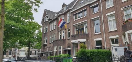 Huizen van zeven disputen zijn mogelijk illegaal, sluiting dreigt