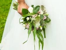 Sober huwelijk, lagere leges in Harderwijk