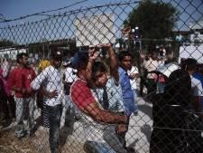 VN: Voor het eerst meer dan 60 miljoen vluchtelingen
