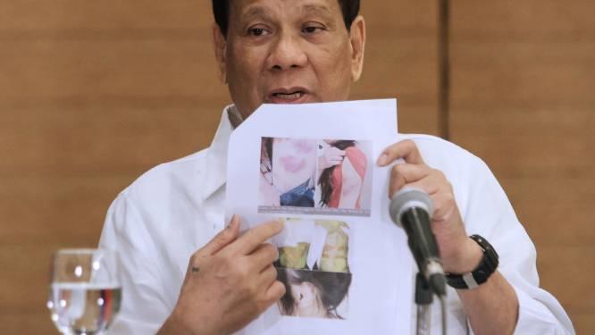 Filipijnse dood aangetroffen in koelkast in Koeweit: president Duterte wil dat landgenoten meteen terugkeren