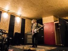 Hoe Tilburg in de bres springt voor een muziekparadijsje: 'We zijn drie dagen non-stop platgebeld'
