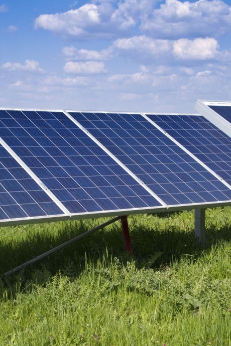 Tijdsdruk en onderschatte risico's leidden tot strop met zonneparken waterschap