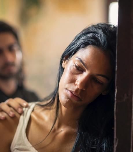 Dansleraar (46) probeert jonge vrouw in Boekel te verkrachten: 9 jaar cel geëist