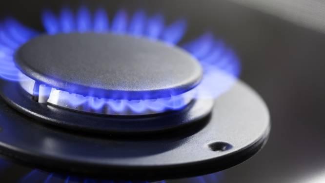Comment expliquer la flambée des prix de l'énergie?