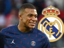 Hoe Real Madrid in tegenstelling tot FC Barcelona wél een grote ster als Mbappé kan betalen