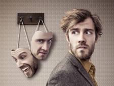 Pieter Verelst: Ik houd van het tragikomische in het leven