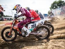 Oss moet nog even wachten op GP-rijders: Dutch Masters uitgesteld