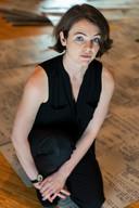 Katja Heitmann