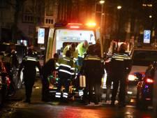 Verdachte dodelijke steekpartij Weimarstraat beroept zich op zelfverdediging: 'Het mes heeft zijn leven gered'