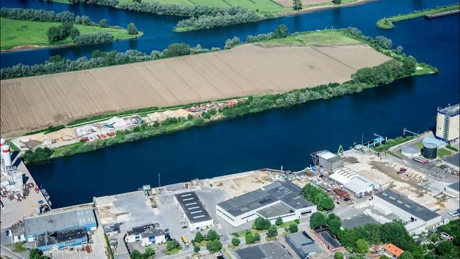 Buren haven Heijen voelen zich genegeerd: 'De spanning loopt hoog op, op dit moment'