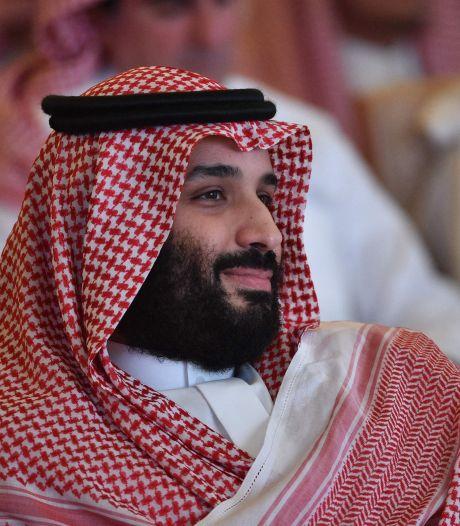 Moord op Khashoggi zet de relatie tussen VS en de Saoedi's op scherp: Hoe nu verder?