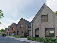 Architectenbureau uit Heino krijgt vrije hand in bouw nieuwe woningen Raalte-Noord