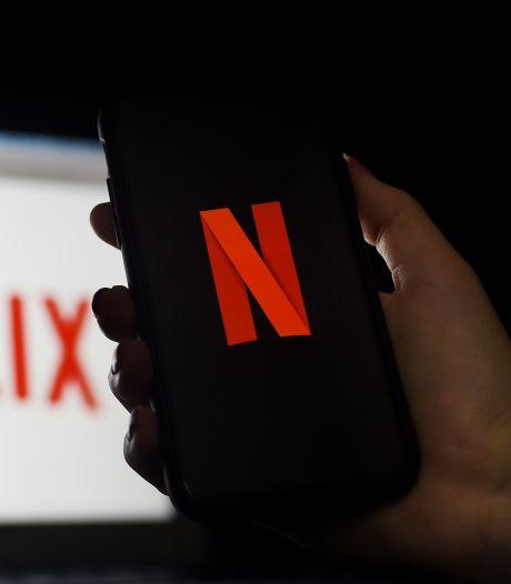 """Netflix proposera """"bientôt"""" des jeux vidéo"""