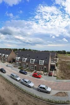 Neder-Betuwe popelt om te gaan bouwen in het 'zesde dorp'