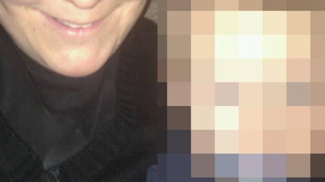 Vrouw vermoordt man en stopt lijk in diepvriezer: jaar lang smoesjes verzonnen