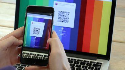 Geen kantoor meer, alles via app: neobanken trekken aan mouw van jonge klanten