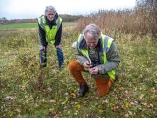 Na 17 jaar natuurbeheer langs golfbaan in Zwolle blijft biodiversiteit maar toenemen