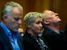 Mannen die onterecht vastzaten in Puttense moordzaak over Peter R. de Vries: 'Het is zo'n lieve man'