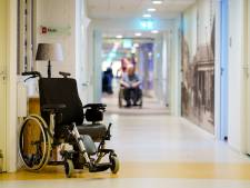 Geen angst of weerstand meer om dierbaren in verpleeghuis te laten opnemen: 'Mensen zien weer dat het veilig is'