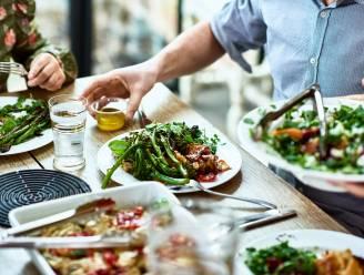 Elk gezin verspilt 88 kilo eten per jaar: 6 tips tegen voedselverspilling