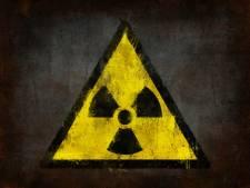 Quand les déchets radioactifs finissaient dans l'Atlantique...