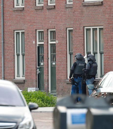 Arrestatieteam komt in regio vaker in actie voor verwarde personen