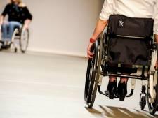 Charleroi prépare plusieurs projets pour les personnes avec un handicap