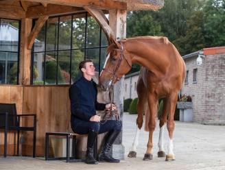 """Belgisch topruiter Jos Verlooy haakt af voor Olympische Spelen na blessure bij paard: """"Niet te vatten"""""""