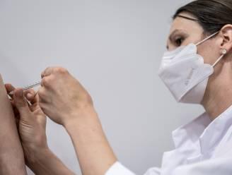 Eerstelijnszone organiseert mobiel vaccinatiemoment in Berlare