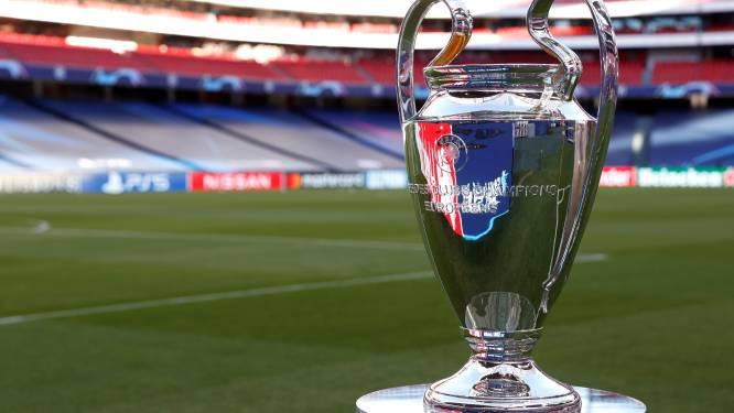"""""""Dit gaat nog meer belasting geven"""": UEFA schrapt na 56 jaar regel rond uitgoals"""