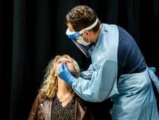 Corona in Twente: 70 nieuwe besmettingen, werkelijke aantal mogelijk hoger
