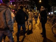 LIVE   Problemen met Coronacheck, Oubaha: 'Chaos in Nijmegen'