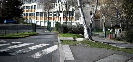 Six mineurs devant la justice française après la mort d'une ado de 14 ans, tuée lors d'une rixe