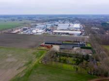 Driemaal is scheepsrecht, hopen CDA, VVD en LEV: Mierbeek-Noord moet bedrijventerrein worden