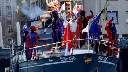 Onze weekendtips: van intrede Sinterklaas tot opening loveshop en beurzen Hengel Expo en Gentleman's Fair