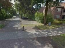 Schaijkse architect gaat Sport en Spel Reek ontwerpen