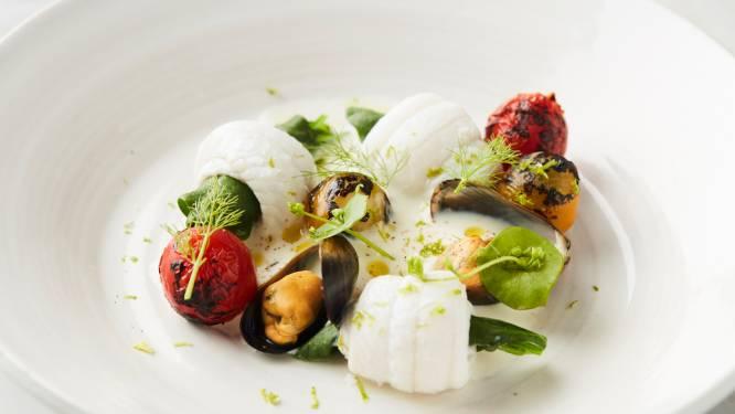 Zelfgemaakte tongrolletjes: duurzaam en lekker
