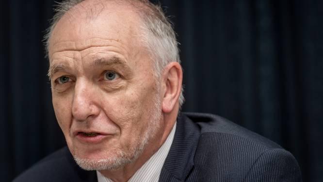 NMBS verspilt meer dan 100 miljoen door inefficiëntie