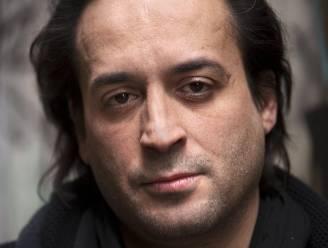 Nederlandse schrijver Hafid Bouazza (51) overleden