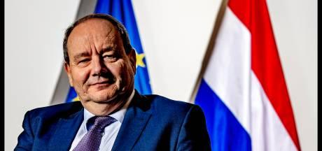 'Mister BIK' Hans Vijlbrief: 'Dit is verstandiger dan verlagen van de winstbelasting'