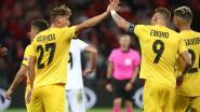 Standard maakt geen indruk zonder Lestienne, maar Rouches boeken wél belangrijke zege tegen Vitória