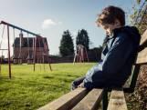 Kinderen in nood vanaf komende week niet meer geholpen door Jeugdbescherming Brabant vanwege te hoge werkdruk