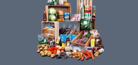 Deze producten kun je nog prima eten na de houdbaarheidsdatum