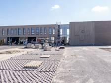 Huisartsenpost verhuist in juni van Vlissingen naar Middelburg