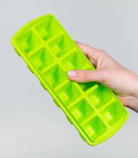 Minder eten weggooien? Dit zijn de beste tips van 'kop-tot-kont-kok' Nel Schellekens
