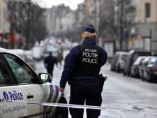 L'insécurité à Bruxelles divise les politiques