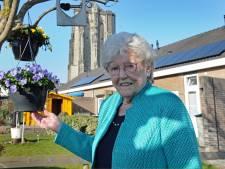 Martina uit Zierikzee is 106 jaar en iedere dag is nog altijd een feestje